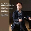 Instrumental Music - 松本和将/熱情 【CD】