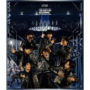 超特急/超特急 ARENA TOUR 2017-2018 THE END FOR BEGINNING AT YOKOHAMA ARENA《完全限定版》 (初回限定) 【Blu-ray】