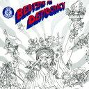 CD - デッド・ケネディーズ/民主主義よ永眠なれ 〜ベッドタイム・フォー・デモクラシー〜 【CD】