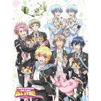 美男高校地球防衛部LOVE!LOVE!ALL STAR! @両国国技館 【DVD】