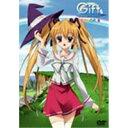 Gift 〜eternal rainbow〜 COLOR.4 【DVD】