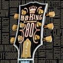 Blues - B.B.キング&フレンズ/80 +1 (初回限定) 【CD】