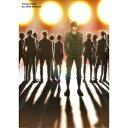 朗読劇 PSYCHO-PASS サイコパス -ALL STAR REALACT- 【Blu-ray】
