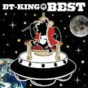 ET-KING/ET-KING BEST 【CD】...