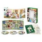 小林さんちのメイドラゴンBlu-ray BOX 【Blu-ray】