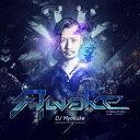 DJ Myosuke/Awake 【CD】