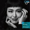 鈴木玲奈/Opus One Bell Song~鐘の歌 【CD】