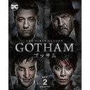 GOTHAM/ゴッサム  後半セット 【DVD】