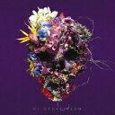 其它 - DJ DECKSTREAM/DECKSTREAM.JP 【CD】