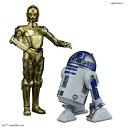 スターウォーズ 1 12 C-3PO & R2-D2 フィギュア スター・ウォーズ