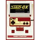 ゲームセンターCX DVD-BOX12 【DVD】