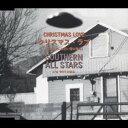サザンオールスターズ/クリスマス・ラブ(涙のあとには白い雪が降る) 【CD】