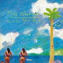 CoConut Boys/Mild Weekend 【CD】