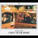 Other - MACKA-CHIN/CHIN NEAR HERE 【CD】