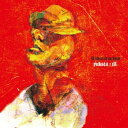 YUKSTA-ILL/tokyo ill method 【CD】