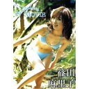 篠田麻里子 Pendulum MOVIE 【DVD】