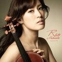 Instrumental Music - 松本蘭/グロウ 【CD】
