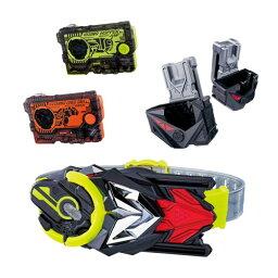 【送料無料】<strong>仮面ライダーゼロワン</strong> DX飛電ゼロワンドライバー&プログライズホルダーセット おもちゃ こども 子供 男の子 3歳