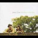 搖滾樂 - スワン・ダイヴ/ウィリアム&マーリス 【CD】