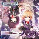 (ゲーム・ミュージック)/THE IDOLM@STER CINDERELLA GIRLS STARLIGHT MASTER 40 バベル 【CD】