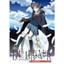 KITE LIBERATOR 【DVD】