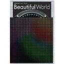 嵐/ARASHI LIVE TOUR Beautiful World 【DVD】