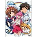 Gift 〜eternal rainbow〜 COLOR.7 【DVD】