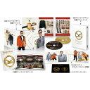 キングスマン:ゴールデン サークル プレミアム エディション《数量限定生産版》 (初回限定) 【Blu-ray】