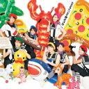 ZEN THE HOLLYWOOD/バージンマジック 【CD】