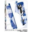 アイドリッシュセブン 1《特装限定版》 (初回限定) 【Bl...