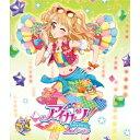 アイカツ!2ndシーズン 7 【Blu-ray】
