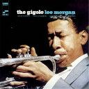 其它 - リー・モーガン/ザ・ジゴロ +1《完全生産限定盤》 (初回限定) 【CD】