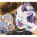 (ゲーム・ミュージック)/Fate/Grand Order Original Soundtrack IV 【CD】