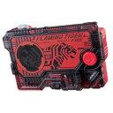 仮面ライダーゼロワン DXフレイミングタイガープログライズキー おもちゃ こども 子供 男の子 3歳