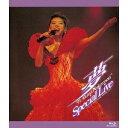 中森明菜/〜夢〜 '91 Akina Nakamori Special Live