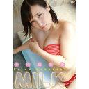 中崎絵梨奈/MILK 【DVD】