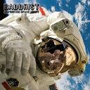 バディスト/ジャポニカン スペース クラフト 【CD】