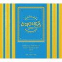 【送料無料】Aqours/ラブライブ!サ...