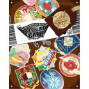 THE IDOLM@STER SideM 4th STAGE 〜TRE@SURE GATE〜 LIVE Blu-ray Complete Box (初回限定) 【Blu-ray】