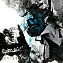 Rakuten - EVIST/Episode 1 【CD】