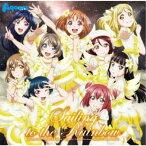 【送料無料】加藤達也/『ラブライブ!サンシャイン!!The School Idol Movie Over the Rainbow』オリジナルサウンドトラック Sailing to the Rainbow 【CD】