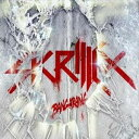 Rakuten - スクリレックス/バンガラング 【CD】