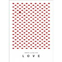 ARASHI Live Tour 2013 LOVE《通常版》 【DVD】
