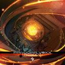 KEMU VOXX/PANDORA VOXX -REBOOT- 【CD】