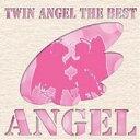 游戏音乐 - 【送料無料】(ゲーム・ミュージック)/快盗天使ツインエンジェル THE BEST ANGEL 【CD】