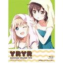 ゆるゆり さん☆ハイ! 2 【Blu-ray】...