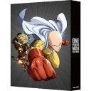 ワンパンマン DVD BOX《特装限定版》 (初回限定) 【...