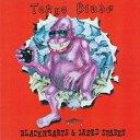 トーキョー・ブレイド/ブラックハーツ&ジェイディッド・スペイズ -デラックス・エディション- 【CD】