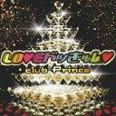 club Prince/LOVEドッきゅん□ 【CD】
