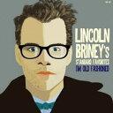 聲樂 - リンカーン・ブライニー/アイム・オールド・ファッションド〜リンカーンのお気に入り:スタンダード編 【CD】